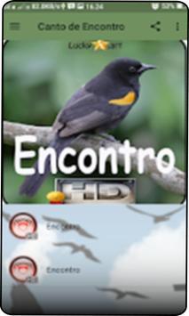 Canto De Encontro screenshot 5
