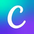 Canva: Graphic Design, Video, Invite & Logo Maker