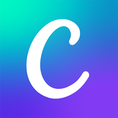 Canva APK Download