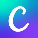 Canva: Graphic Design, Video, Invite & Logo Maker APK Android