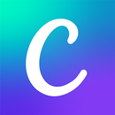 Canva: Graphic Design, Video Collage, Logo Maker APK Android