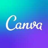 Canva 아이콘