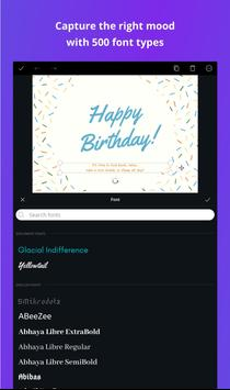 Canva for Android - APK Download