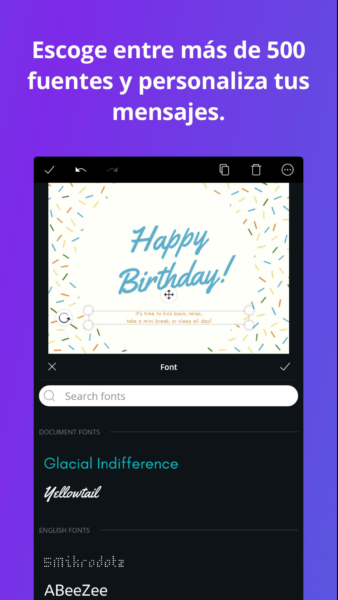 Canva For Android Apk Download