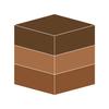 SoilWeb ícone