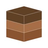 SoilWeb иконка