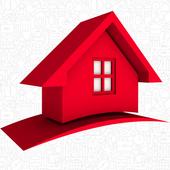 Casa do Biel icon