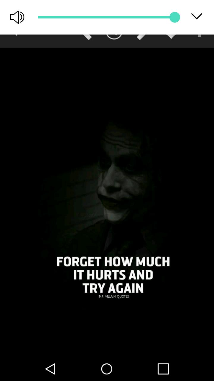 Joker Quotes Images 2019 For Android Apk Download