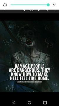 Joker Quotes Images 2019 screenshot 3