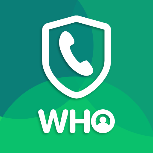 Download Who – Caller ID, People & Phone Lookup, Spam Block For Android 2021