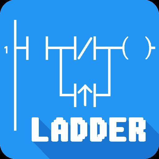 PLC Ladder Simulator 2