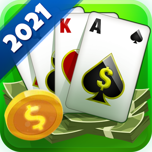 Download Solitaire Master 2021 – Win Real Money For Android 2021