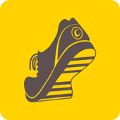 캐시워크 icon