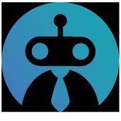 Dooglys Касса icon