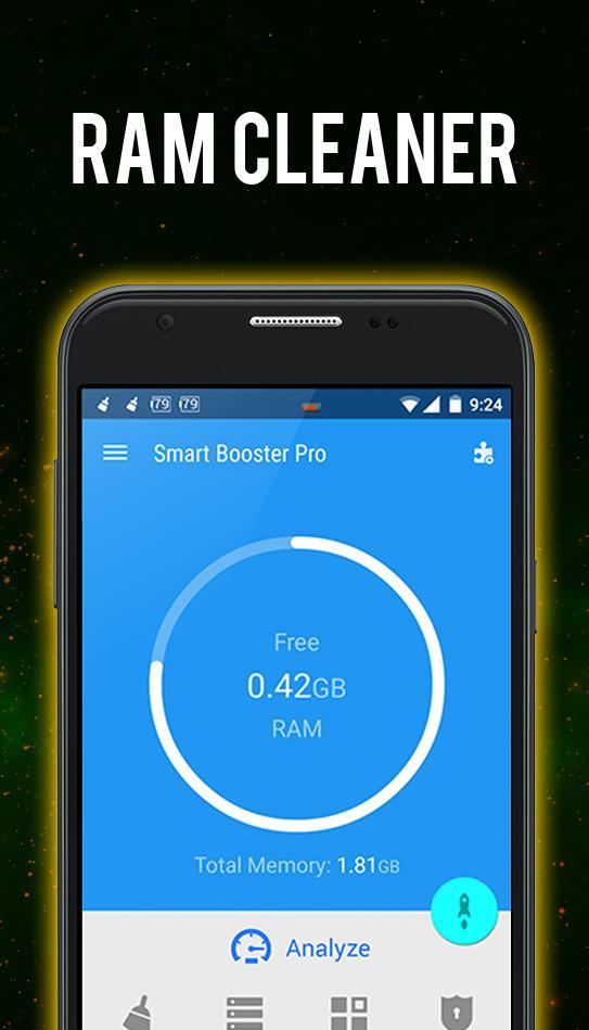 Cache Clean Master- Clean Master for Cache 2019 for Android