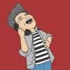 JokesPhone icon