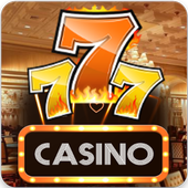 MEGA CASINO SLOTS : Casino Big Win Slot Machine icon