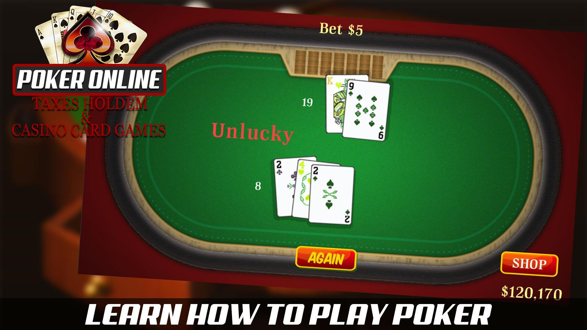 Казино холдем скачать best online casino usa