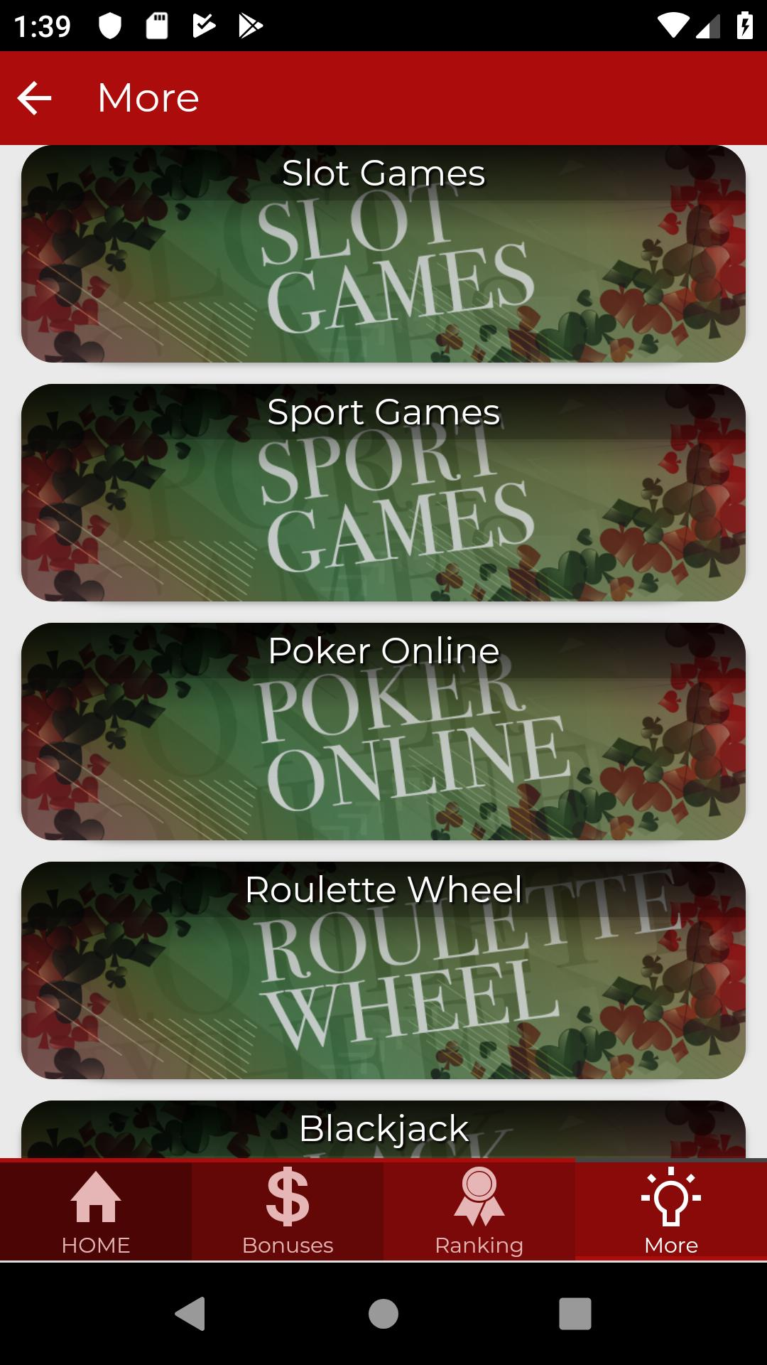 Sun palace casino online valley view casino newspaper coupons