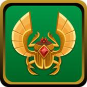 Book of Ra Casino Slots icon