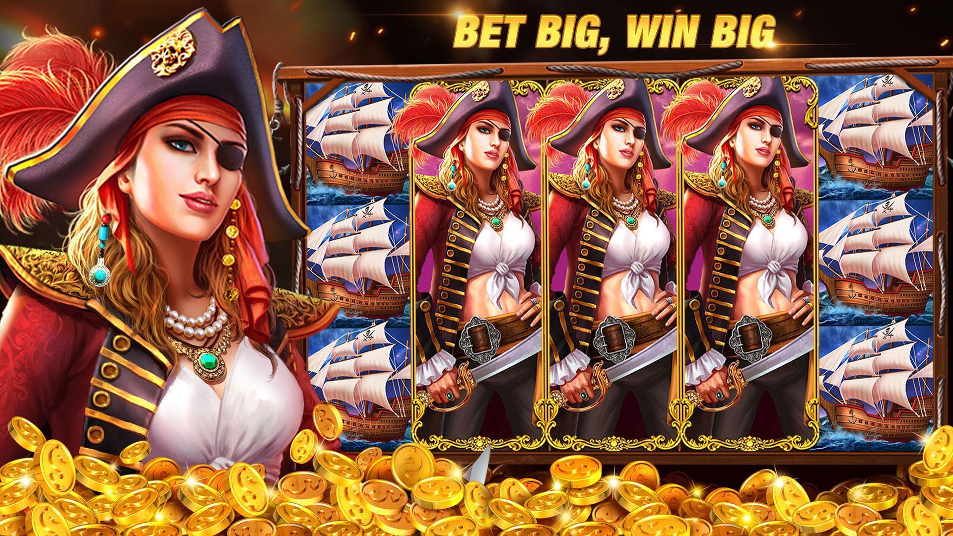 Download Slots Of Vegas