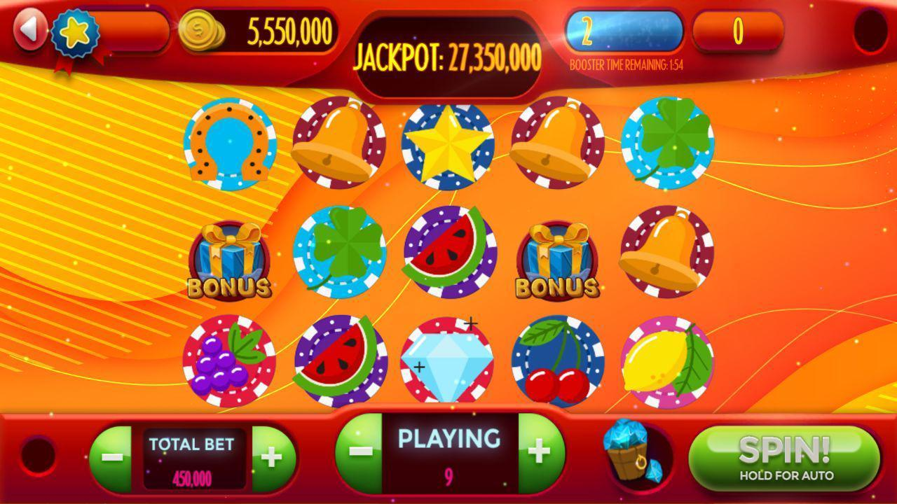 Thursday Win Online Real Jackpot Money App For Android Apk