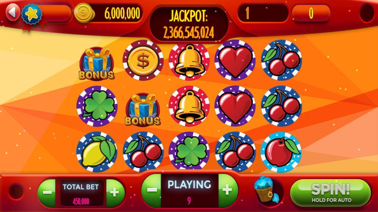 Friday Win Daily Real App Jackpot Online Money For Android Apk
