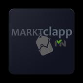 MarktClapp icon
