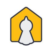 CASPER Security icon