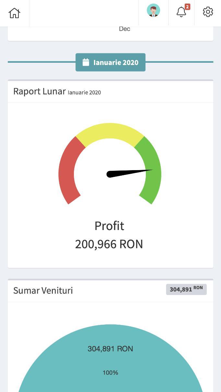 venituri rapide pe internet)