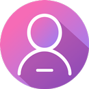 Unfollow Pro   -   Manage Followings & Followers APK Android