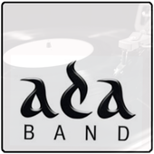 ADA Band Mp3 Full Album icon