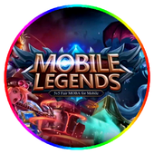 Ringtones Mobile Legends Mp3 icon