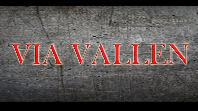 Via Vallen Full Album Mp3 screenshot 2