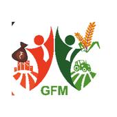 Green Farm Market icon