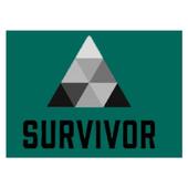 Survivor Free 圖標