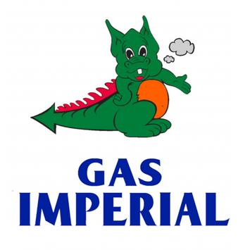 Gas Imperial screenshot 1