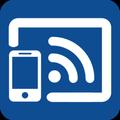 Cast TV for Roku/Chromecast/Apple TV/Xbox/Smart TV