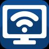 Cast to TV, Chromecast, Roku, Fire TV, Smart TV ícone
