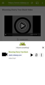 Cast to TV, Chromecast, Roku, Fire TV, Smart TV screenshot 10