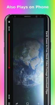 Cast TV for Chromecast/Roku/Apple TV/Xbox/Fire TV screenshot 11