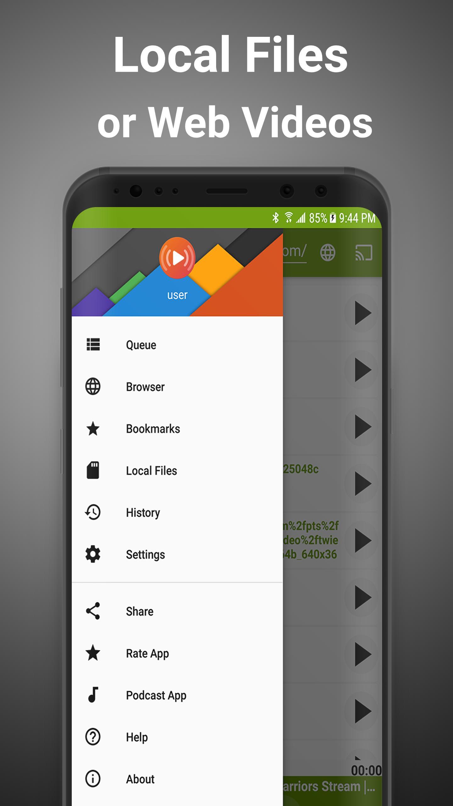 CHROMECAST IPHONE SCREEN - Apple TV vs Google Chromecast