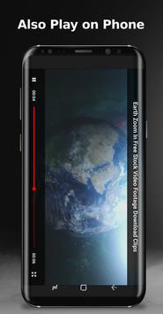 Cast to TV, Chromecast, Roku, Fire TV, Smart TV screenshot 4
