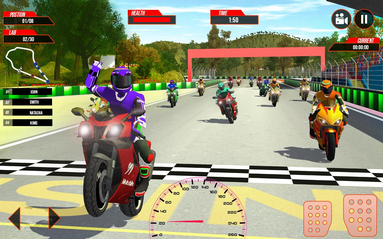 Free bmx boys:download-games adventure-bike racing for android.