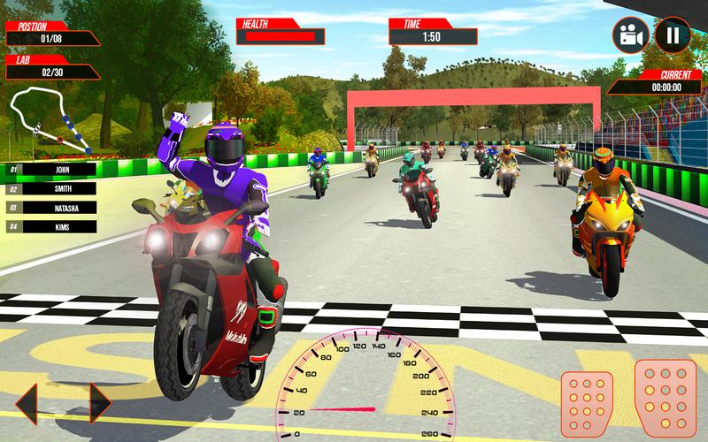 Bike Racing Game Free Apk 1 0 26 Download For Android Download Bike Racing Game Free Apk Latest Version Apkfab Com