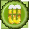 BrewMalt® ikona