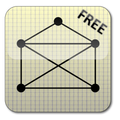 Connect'm (Free)
