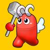 Imposter Smashers 2 icon