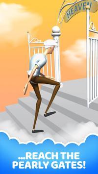 Stairway to Heaven ! screenshot 12