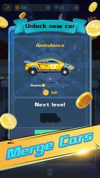Idle Cars screenshot 1